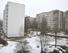 Tujų g., Viršuliškėse, Vilniuje